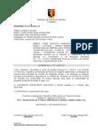 01354_12_Decisao_cbarbosa_AC1-TC.pdf
