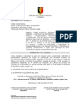 07782_12_Decisao_cbarbosa_AC1-TC.pdf
