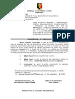 05115_10_Decisao_gmelo_AC1-TC.pdf