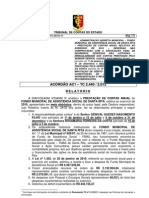02721_11_Decisao_mquerino_AC1-TC.pdf