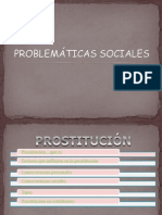 diapositivasyamilefinalmad-101011120312-phpapp01