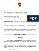 Proc_02272_12_0227212_pb_sejel_recurso_de_revisao_provimento_parcial.pdf