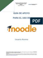 Guia de Apoyo_plataforma_Moodle 2012
