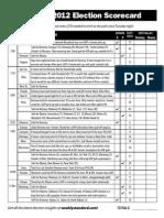 WStandard Election Scorecard 2012.v1b
