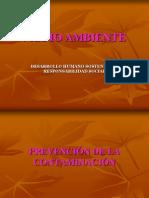 diapositiva1tema6medioambiente-090320161311-phpapp01