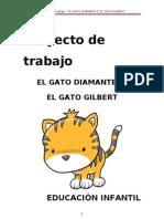 Proyecto. El Gato