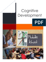 Cognitive.final.wiki