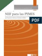 IFRS_PYME[1]