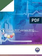 Manual Rccp Avanzada