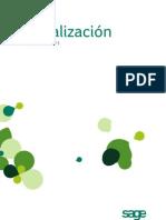 Guia-Actualizacion Versiones 2011