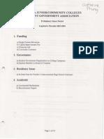 MDCSGALegislativeissue2003-2007
