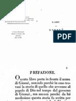 06-Giosuè
