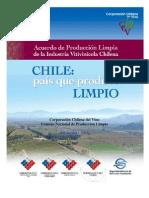 APL Industria Vitivinicola