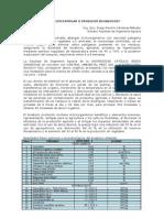 Contaminar o producir bioabonos - Febrero 08 de 2012 - Versión definitiva