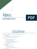 Proposed EmKey Resources Pipeline — Color Version