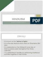Hinduism Diwali Kumbhamela