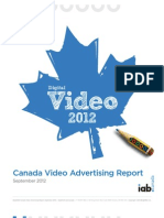 1.-BR+IABCanada_2012-Canada-Agency-Video-Advtg-Survey-Report_Sept212012.pdf