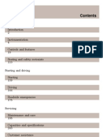 1999 Ford Explorer Manual50148