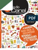 Guia Do Canal 2009