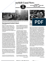 Sca Spring 2006 News-Page 3 Meet the Schaeffers