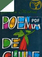 Selección Poema de Chile