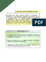 pbot puerto boyacá diagnostico 04- 15