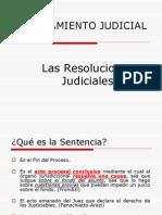 08.04.11razonamiento Judicial