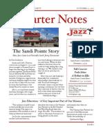 Quarter Notes October 2012.pdf
