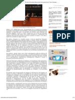 06-11-12 Propones quede en 180 días el Instituto Nacional de Economía Social Chon Orihuela