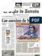 siglo2012-11-02