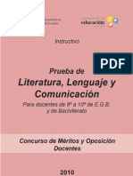 Literatura_lenguaje_comunicacion1
