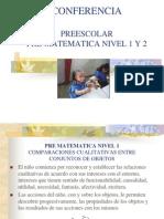 16706716-Matematica-Preescolar