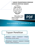 Presentasi_penelitian