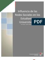 Redes Sociales Informe.pdf