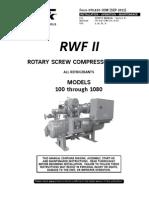 RWF II RSC SGCH-B 3519