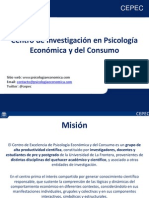 PPT CEPEC (24-10-12)