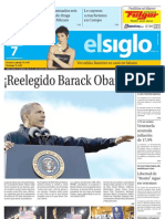 Edicion Mcy 07-11-2012