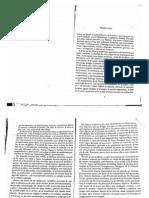Helena Beristain-- Alusión, referencialidad, intertextualidad