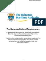 Bahamas National Requirements.pdf