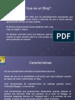 que-es-un-blog-1210222288730986-8