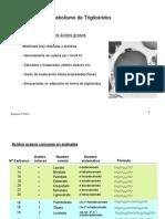 bioq_2_t8met_trigliceridos