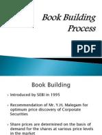 Book Building Process973465544[1]