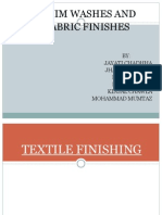 Textile & Denim Finishes_02.12.11