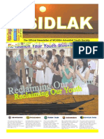 MOISSA AYS Newsletter SIDLAK Vol 1.pdf