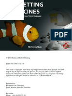 Fish Vetting Medicines