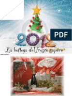 Natale Pgf