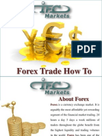 FOREX-IFC-BasicTrading