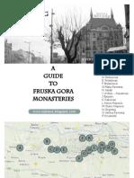 Guide+Fruska+Gora+Small