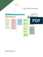 Logic Model Workbook[1]