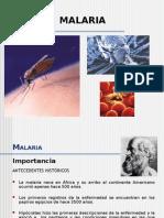 8.Malaria